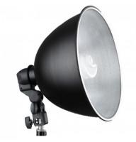 Постоянный свет Visico FL-102